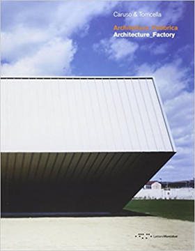 Picture of Architecture Factory