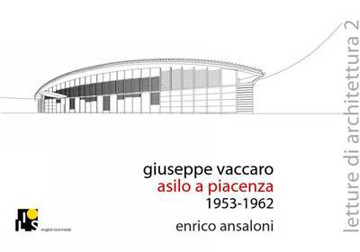 Picture of Giuseppe Vaccaro. Childschool in Piacenza 1953-1962