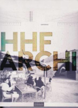 Picture of Hhf Architects