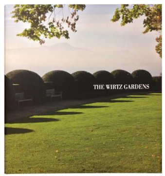 Picture of The Wirtz Gardens: Part III