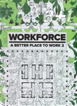 Picture of A+T 44 Workforce: A Better Place To Work 2