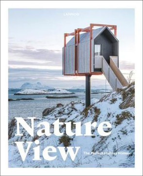 Picture of Nature View: The Perfect Holiday Homes