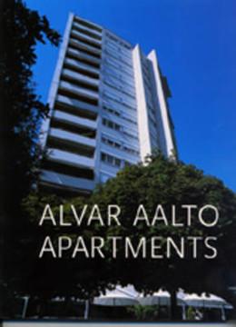 Picture of Alvar Aalto Apartments