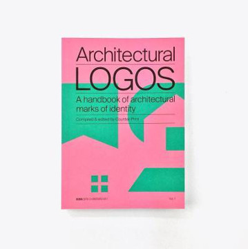 Picture of Architectural Logos
