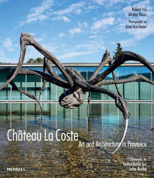 Picture of Chateau La Coste: Art and Architecture in Provence