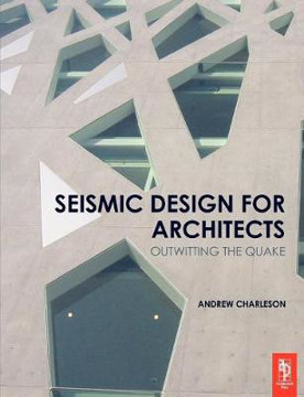 Picture of Seismic Design for Architects