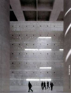 Picture of Built Idea: Alberto Campo Baeza