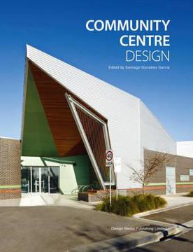 Picture of Community Centre