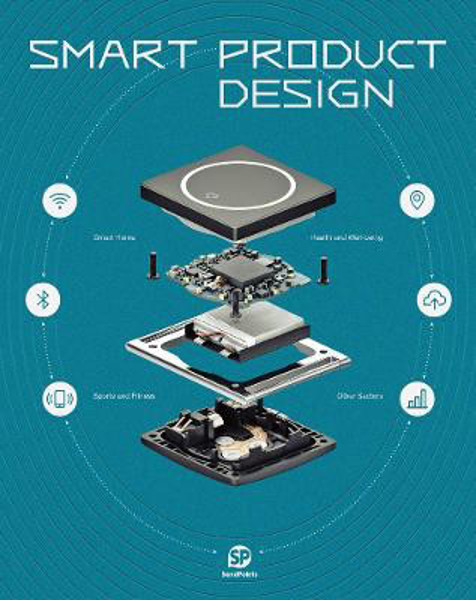 Picture of Smart Product Design