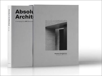 Picture of Absolute Architecture by ABS Bouwteam