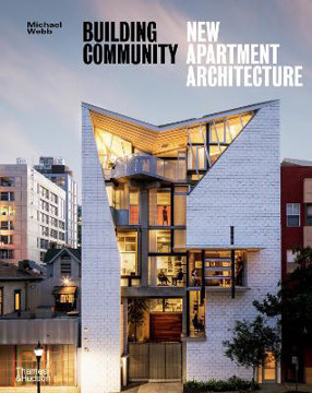 Picture of Building Community: New Apartment Architecture