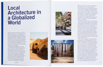 Picture of Beyond the West: New Global Architecture