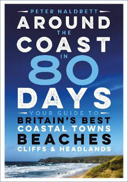 Picture of Around the Coast in 80 Days