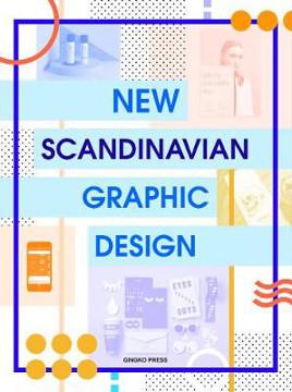 Picture of New Scandinavian Graphic Design