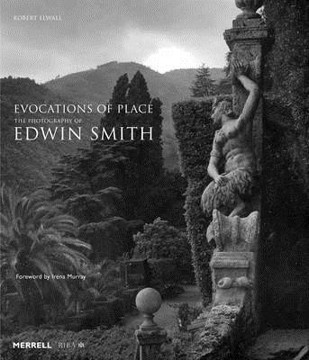 Picture of Evocations of Place: The Photography of Edwin Smith