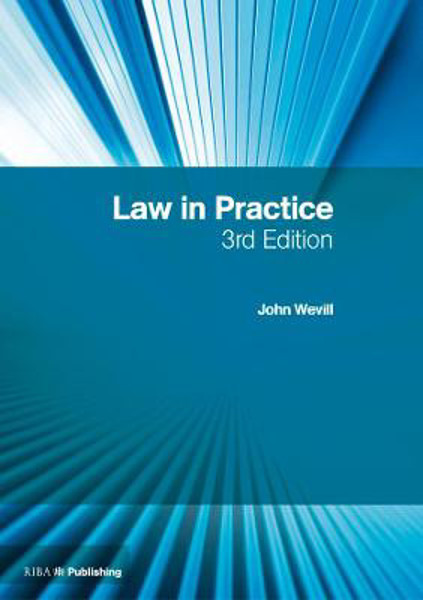 Picture of Law in Practice