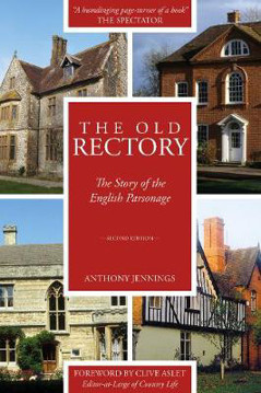 Picture of The Old Rectory: The Story of the English Parsonage