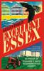 Picture of Excellent Essex