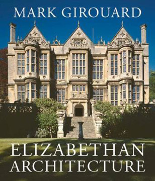 Picture of Elizabethan Architecture