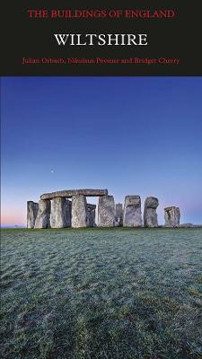 Picture of Wiltshire