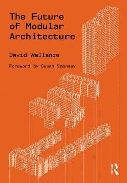 Picture of The Future of Modular Architecture
