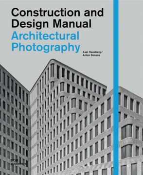 Picture of Architectural Photography