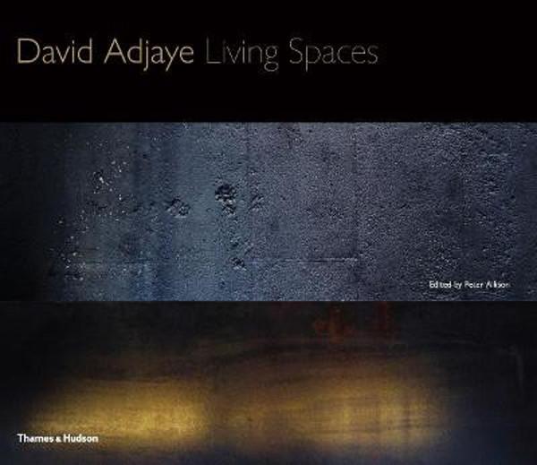Picture of David Adjaye: Living Spaces