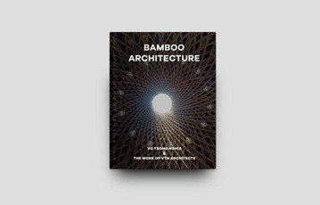 Picture of Bamboo Architecture: The work of Vo Trong Nghia | VTN Architects