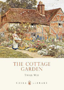 Picture of The Cottage Garden