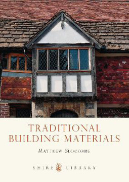 Picture of Traditional Building Materials