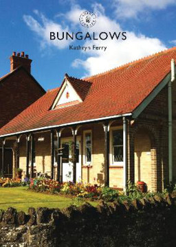 Picture of Bungalows