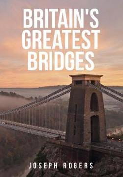 Picture of Britain's Greatest Bridges