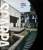Picture of Carlo Scarpa: Classic format