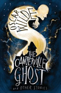 Picture of The Canterville Ghost and Other Stories